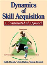 Best dynamics of skill acquisition Reviews