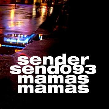 Mamas Mamas