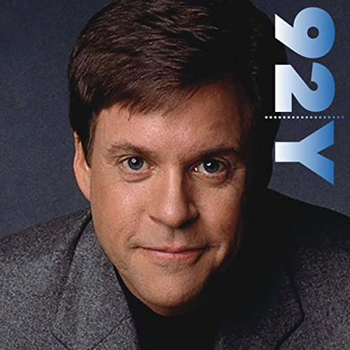 Bob Costas in Conversation with Budd Mishkin cover art