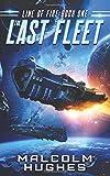 Space Fleet Science Fiction