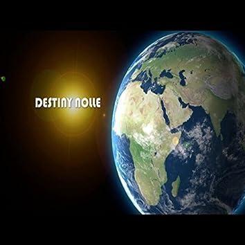 Event Horizon (Miss Me) - Single