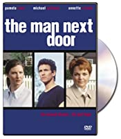 Man Next Door [DVD]