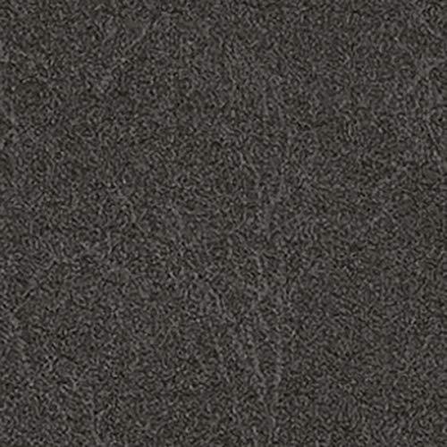 椅子生地 サンゲツ アップ (UP920) 自動車用難燃・抗菌 ビニールレザー PVC (パシフィックルート) レザー調 UP920 (旧UP8929) 巾122cm 【長さ1m×注文数】 布 張替え DIY