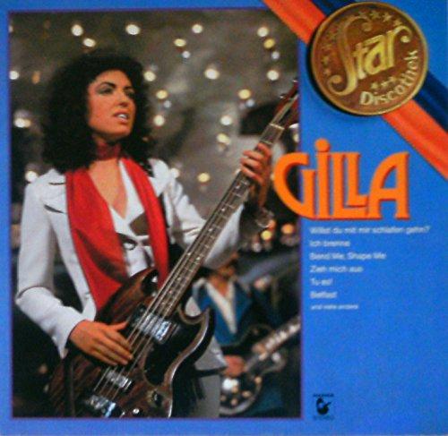 Star Discothek (Gilla) / 200314-241
