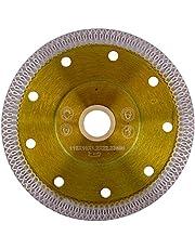 Super Thin Diamond Ceramic Saw Blade Porcelain Cutting Blade for Cutting Ceramic Or Porcelain Tile
