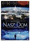 Nasz dom / Astral City: A Spiritual Journey [PL Import]