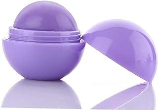 Labbra 1PC Natural Moisturizing Lip Balm originali Cura completamente idratazione Con Vitamina E avanzata guarigione labbr...