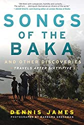 Songs of the Baka and Other Discoveries.