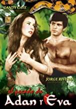 the sin of adam and eve 1969 full movie