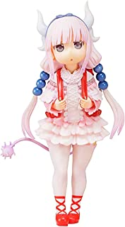 Best nendoroid kobayashi dragon maid Reviews