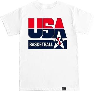 Best team usa shirt basketball Reviews