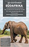 Reiseführer Südafrika:...