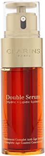 CLARINS Double Serum Complete Age Control Concentrate, 50 ml