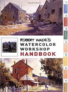 Best robert wade watercolor Reviews