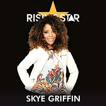 Only Girl In The World (Rising Star Performance)