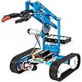 Makeblock DIY Ultimate Robot K...