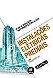 Instalações Elétricas Prediais (Tekne) (Portuguese Edition)