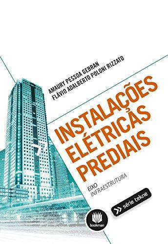 Instalações Elétricas Prediais