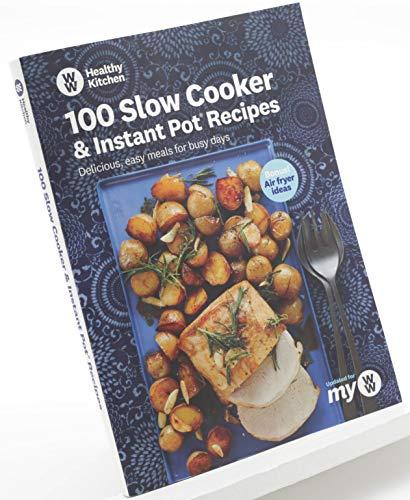 100 crock pot recipes - 5