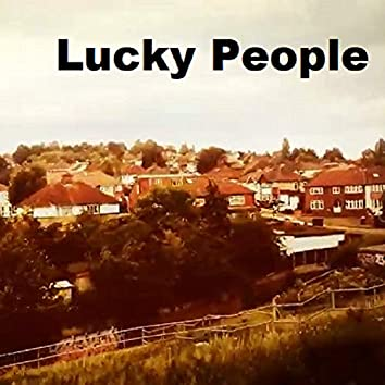 Lucky People