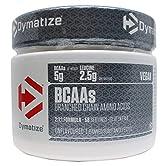 Dymatize - BCAA Complex 5050 Powder 300 gr - Neutro - 51es6ilwV0L. SS166