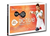 EA Sports Active - Prima Official Game Guide by Mojo Media (2009-07-14) - Prima Games - 14/07/2009