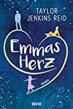 Emmas Herz: Roman (German Edition)