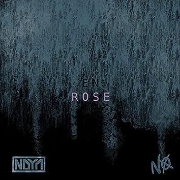 En rose (Inception remix) (Inception remix)