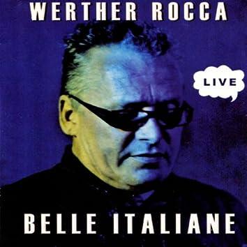 Belle italiane (Live)
