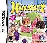 Hamsterz Life - Nintendo DS