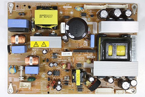 "23"" LNT2332HX/XAA BN44-00158A Power Supply Board Unit"