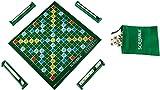 Zoom IMG-2 mattel y9598 originale scrabble crossword