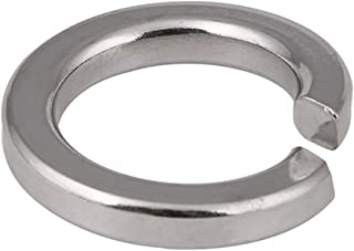 Hard-to-Find Fastener 014973136734 Lock Washers Piece-10 10mm