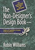 The Non-Designer's Design Book: Non-Designers Design Bk_p3 (English Edition)