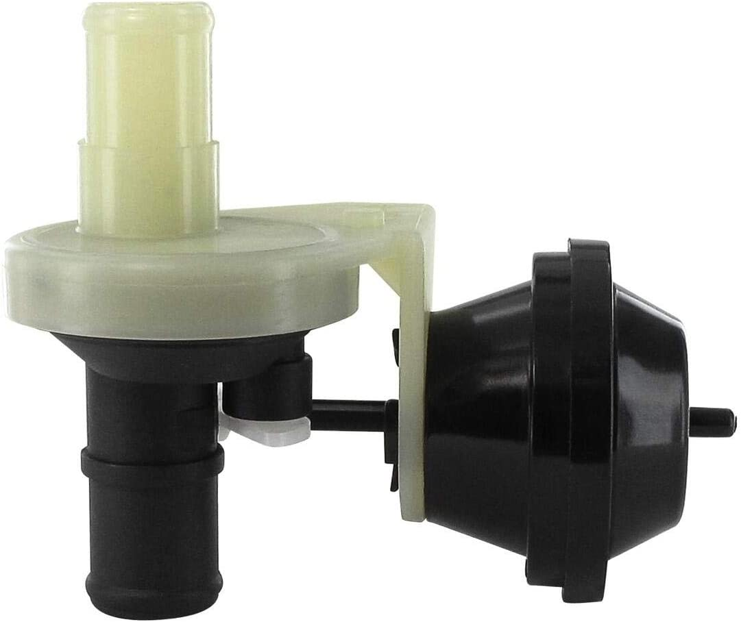 Heater Core Control Valve compatible with 80 Max 76% OFF MERCEDE shipfree 100 90 Audi