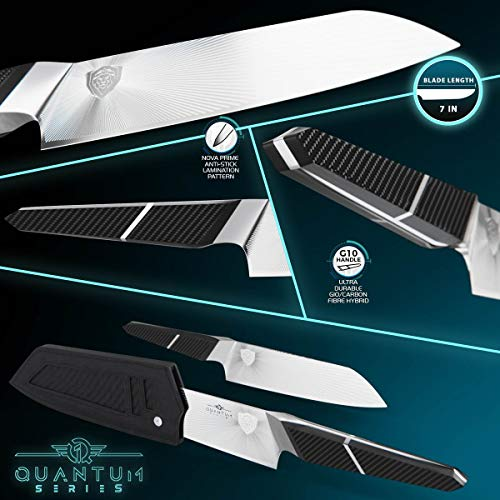 Dalstrong Quantum 1 Series