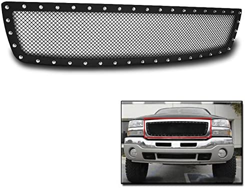 ZMAUTOPARTS For GMC Sierra 15 Upper Animer Special sale item and price revision Stud Stainless Rivet B Steel