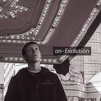 On-Evolution