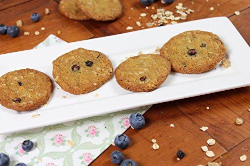 Cookies authentisch-amerikanisch 500g - 5