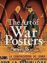 戦時下のポスター