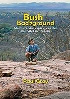 Bush Background