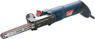 Silverline 247820 - Lijadora de banda Silverstorm 13 mm, 260
