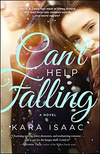 Can't Help Falling: A Novel