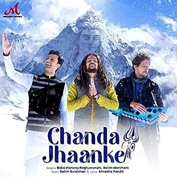 Chanda Jhaanke