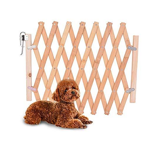 Litthing Barrera Seguridad Mascotas Perros Pequeños