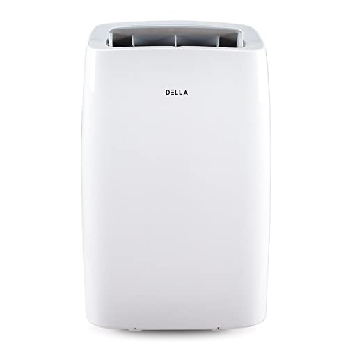 No Vent Air Conditioner: Amazon com