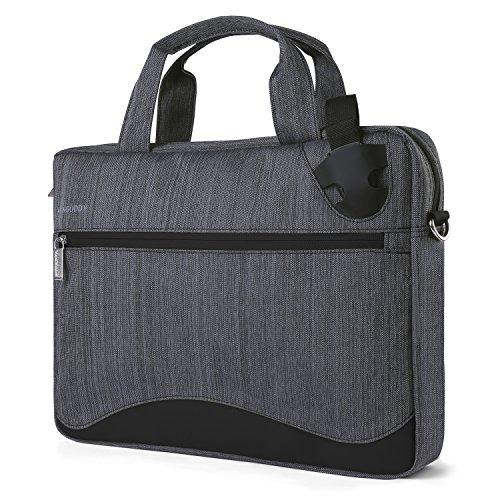 Messenger Bag 17 Inch for Acer Predator Helios PH317, Predator Triton PT715