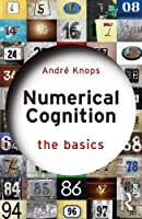 Numerical Cognition Front Cover