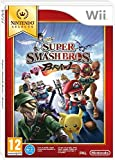 Super Smash Bros. Brawl Wii- Nintendo Wii