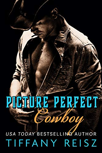 Picture Perfect Cowboy (The Original Sinners — Standalone Stories)